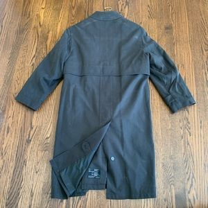 Kenneth Cole Jackets & Coats - Kenneth Cole Men's Trench Coat